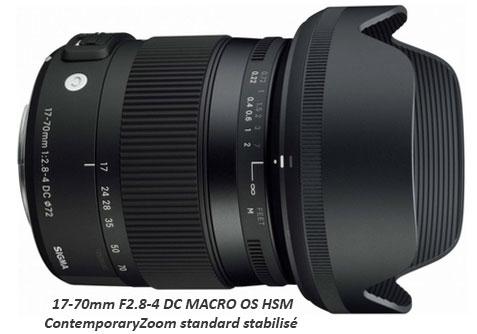 60 mm contre 90 mm macro Sigma_10