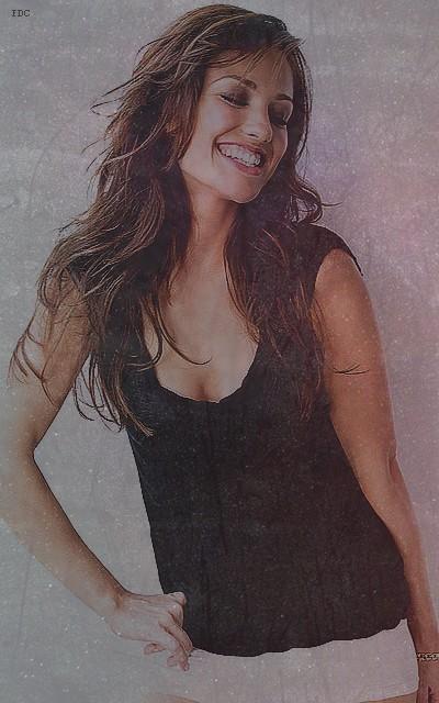 Thalya Torres