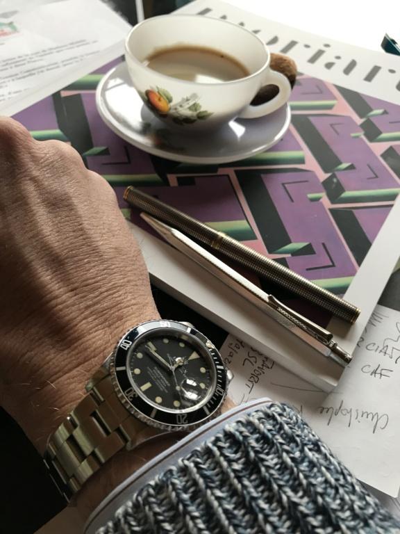 Pause café et montre (toutes marques) - tome III - Page 38 D880fe10
