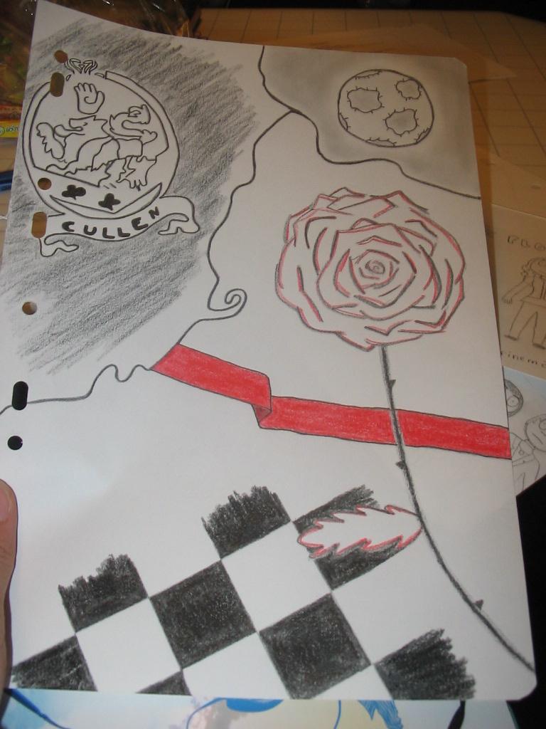 Les petits dessins de Florine Img_0510