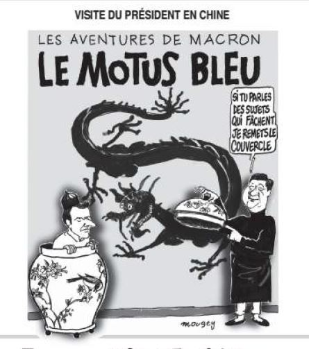 Pour les fans de Tintin - Page 18 Ce1310