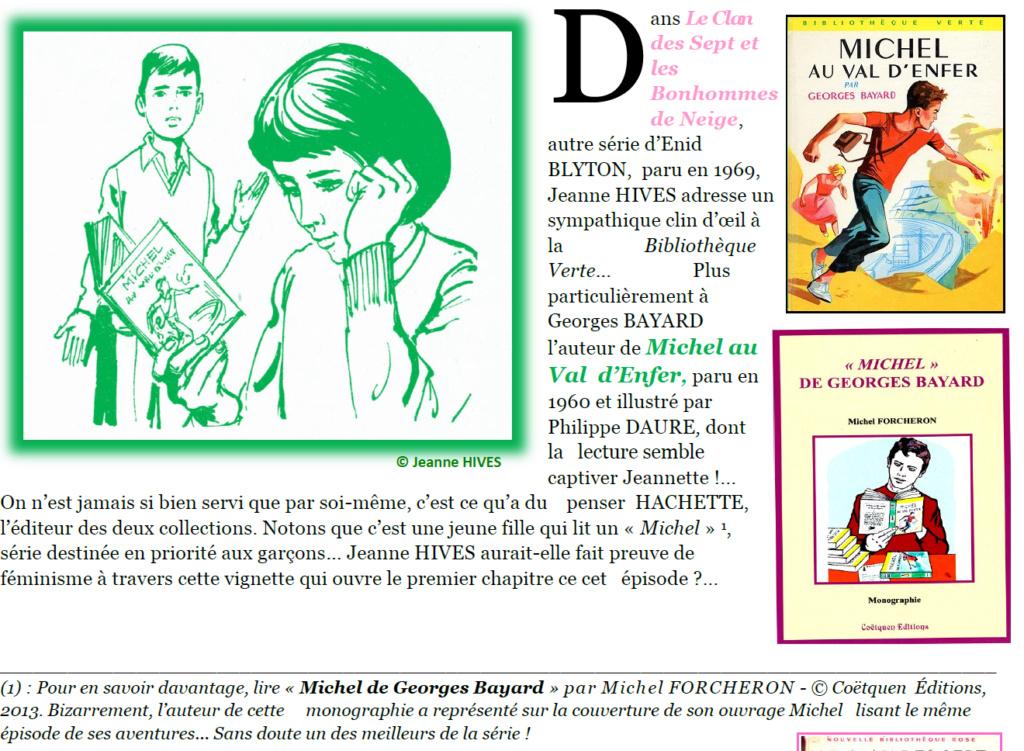 Clin d'oeil d'illustrateur Clan_d10