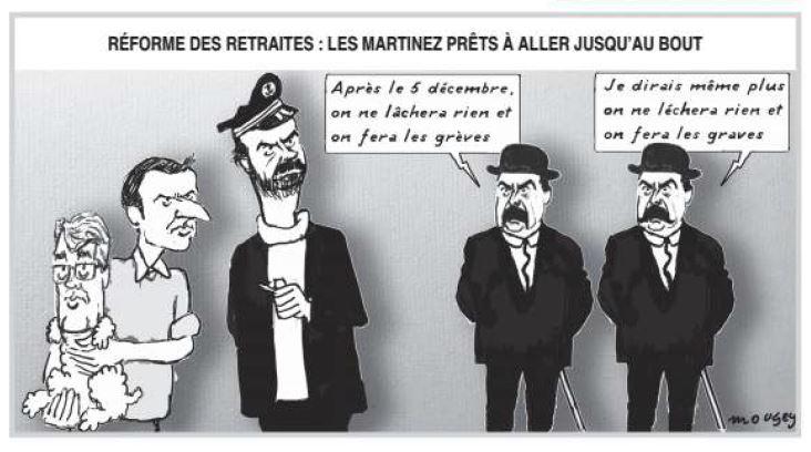 Pour les fans de Tintin - Page 18 Dupond10