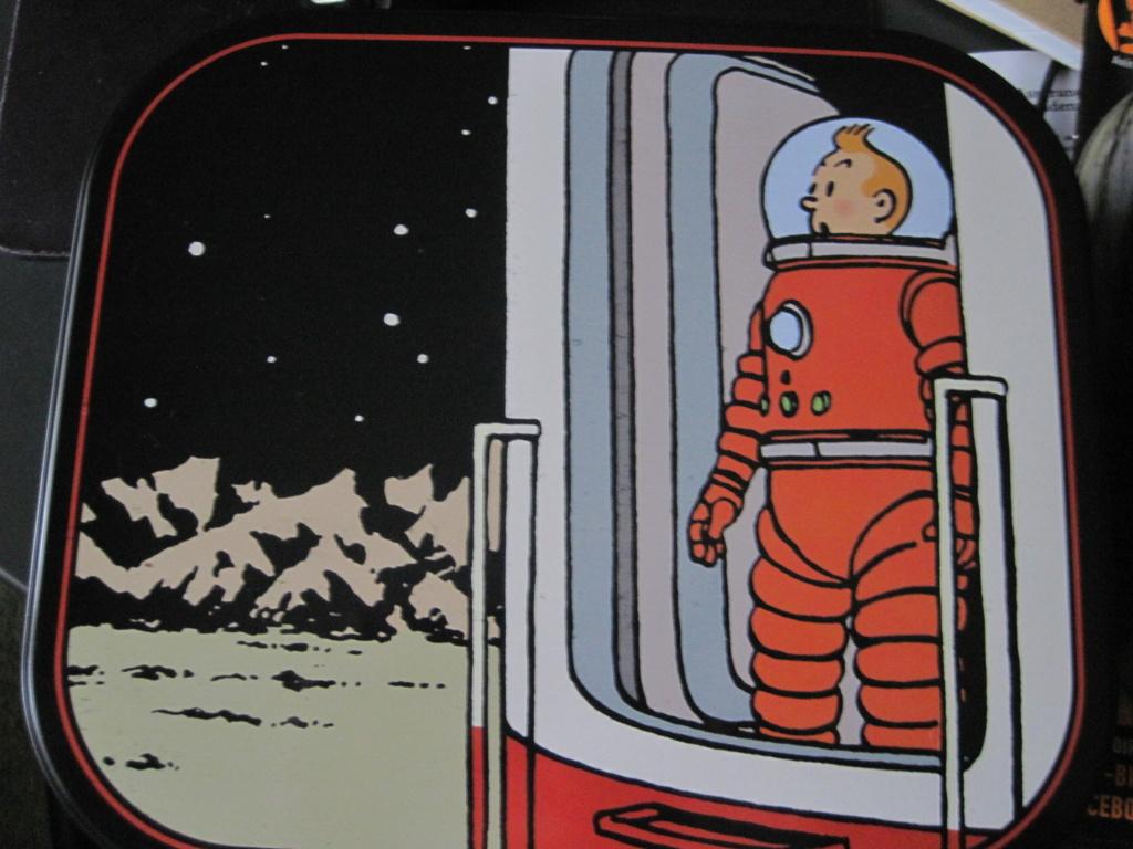 Pour les fans de Tintin - Page 17 Img_2914