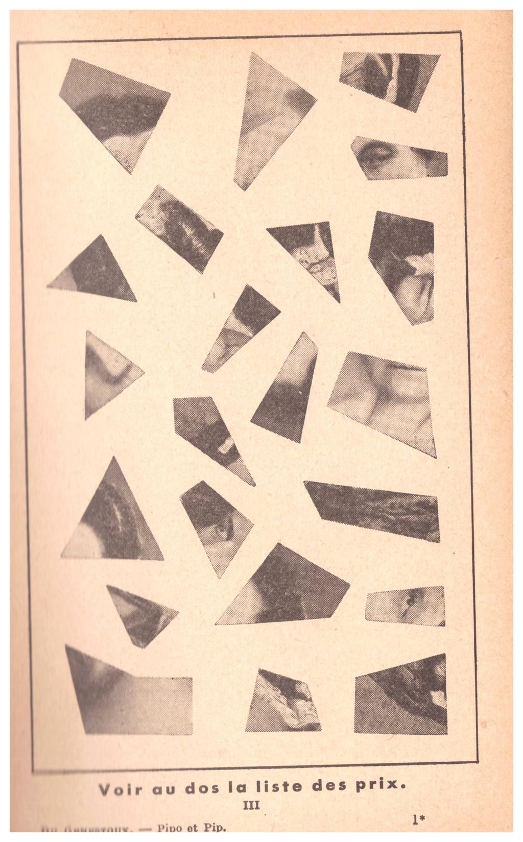 Grand concours de la bibliothèque rose - Page 2 Num_2032