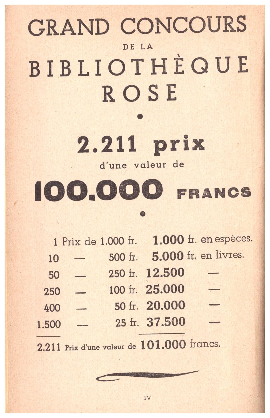 Grand concours de la bibliothèque rose - Page 2 Num_2033