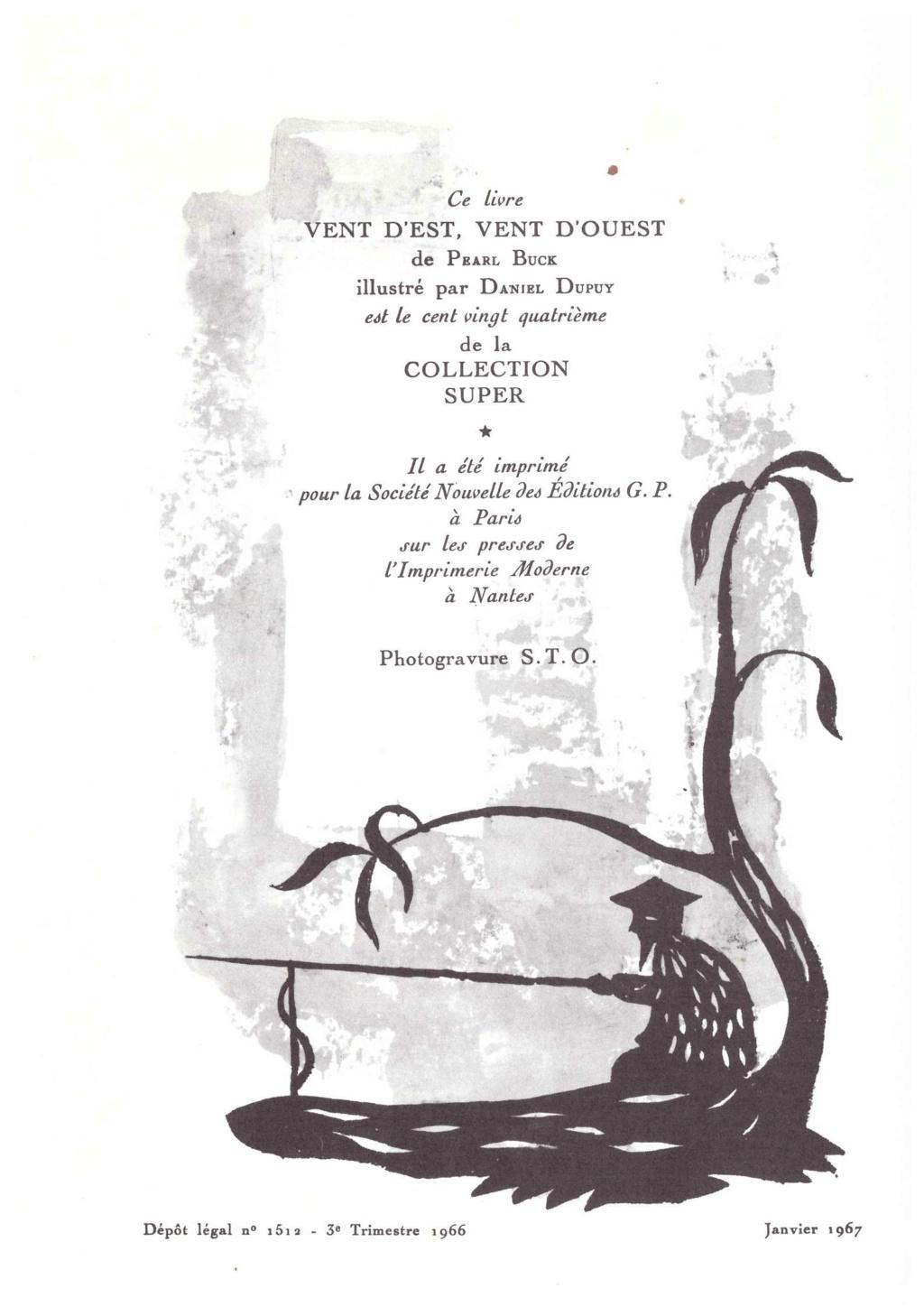 scans catalogue collection SUPER 1966 Num_2051