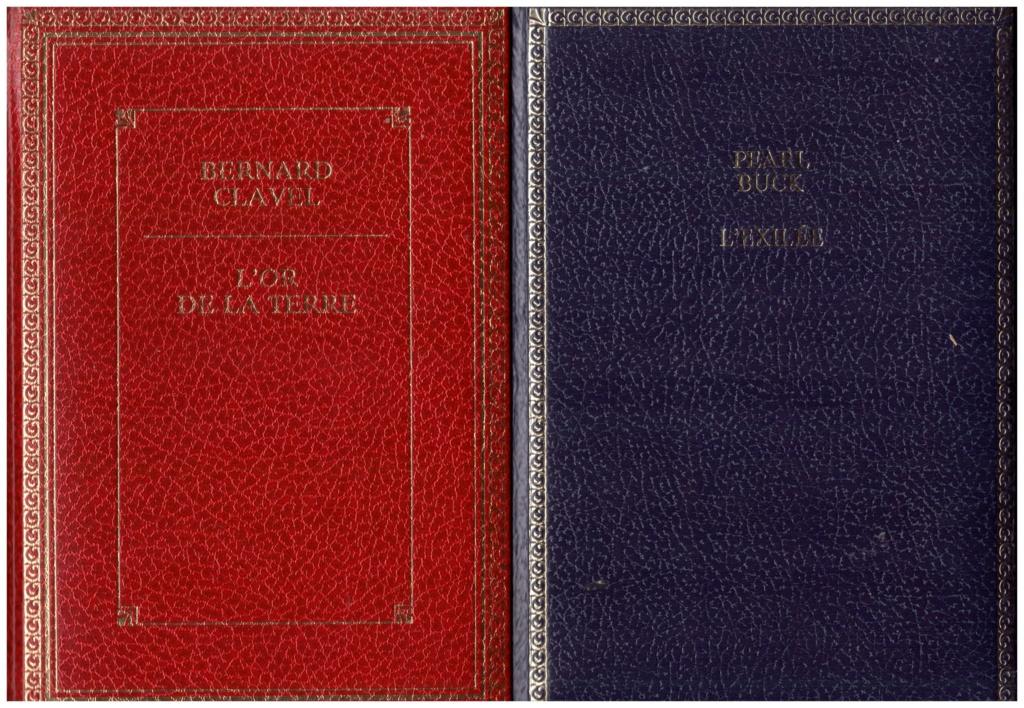 scans catalogue collection SUPER 1966 Num_2052