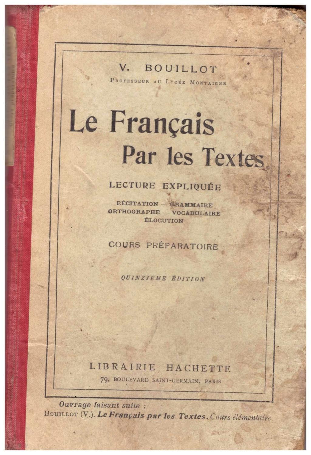 Les Grands Albums Hachette Num_2067
