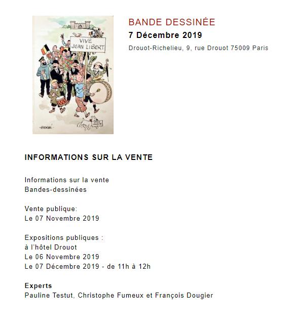 Pour les fans de Tintin - Page 18 Tintin10