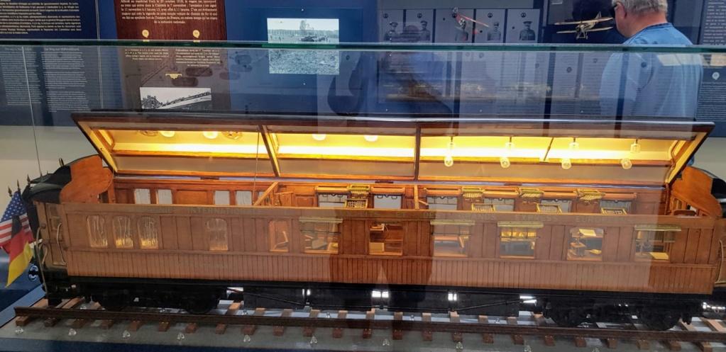 maquette  wagon rotonde Img-2019