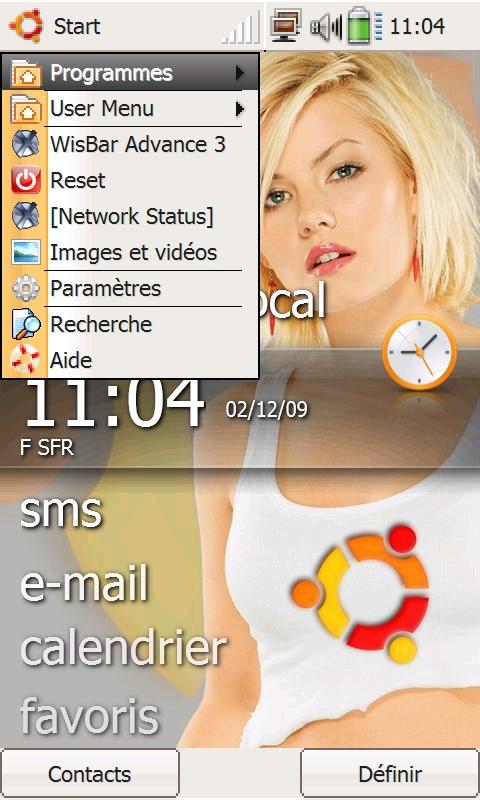 DIAMOND 2   UNIQUEMENT: poster vos fond d'ecran et vos  page d'accueil ici - Page 2 Screen12