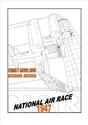 bd national air race-ludovic et reisen 110
