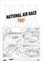 bd national air race-ludovic et reisen 210