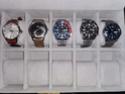 Avis achat première montre automatique  - Page 3 Img_2035