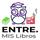 ENTRE. MIS Libros
