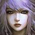 La banque des icônes de personnages Ashena13