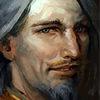 La banque des icônes de personnages Aubrie11