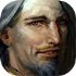 La banque des icônes de personnages Aubrie12