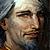 La banque des icônes de personnages Aubrie15