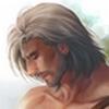 La banque des icônes de personnages Avalon11