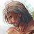 La banque des icônes de personnages Avalon14