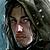 La banque des icônes de personnages Daudar12