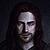 La banque des icônes de personnages Dorian14