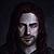 La banque des icônes de personnages Dorian15