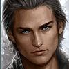 La banque des icônes de personnages Eleyon11