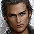La banque des icônes de personnages Eleyon12