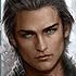 La banque des icônes de personnages Eleyon13