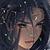 La banque des icônes de personnages Eliear12