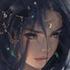 La banque des icônes de personnages Eliero11