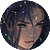 La banque des icônes de personnages Eliero12