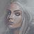 La banque des icônes de personnages Elliea12