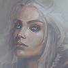 La banque des icônes de personnages Ellier10