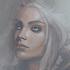 La banque des icônes de personnages Ellier11