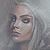 La banque des icônes de personnages Ellier12