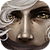 La banque des icônes de personnages Khasaa12