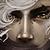 La banque des icônes de personnages Khasar12