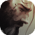 La banque des icônes de personnages Kholla12