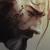 La banque des icônes de personnages Khollr12