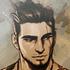 La banque des icônes de personnages Killia12