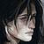 La banque des icônes de personnages Ludiar12