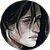 La banque des icônes de personnages Ludiro12