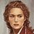 La banque des icônes de personnages Ophzoa12