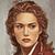 La banque des icônes de personnages Ophzor12