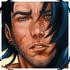 La banque des icônes de personnages Rehana11