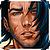 La banque des icônes de personnages Rehana12